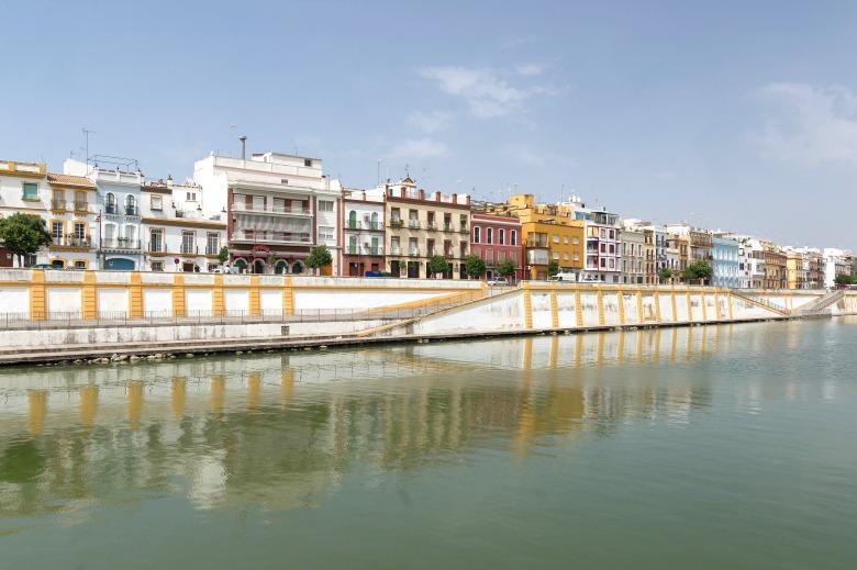 seville-76957