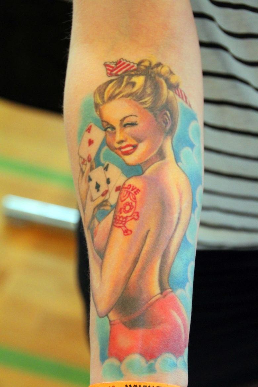 tatoo-989145
