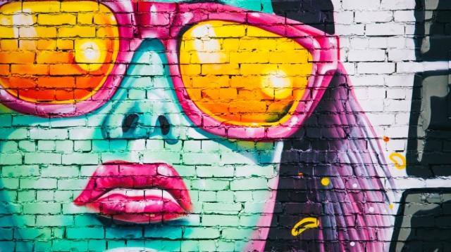 Latinas arrasando en la Música UrbanaII